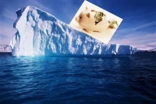 Hedge Fund on Ice