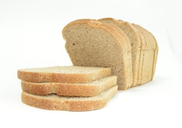 Sliced Bread4