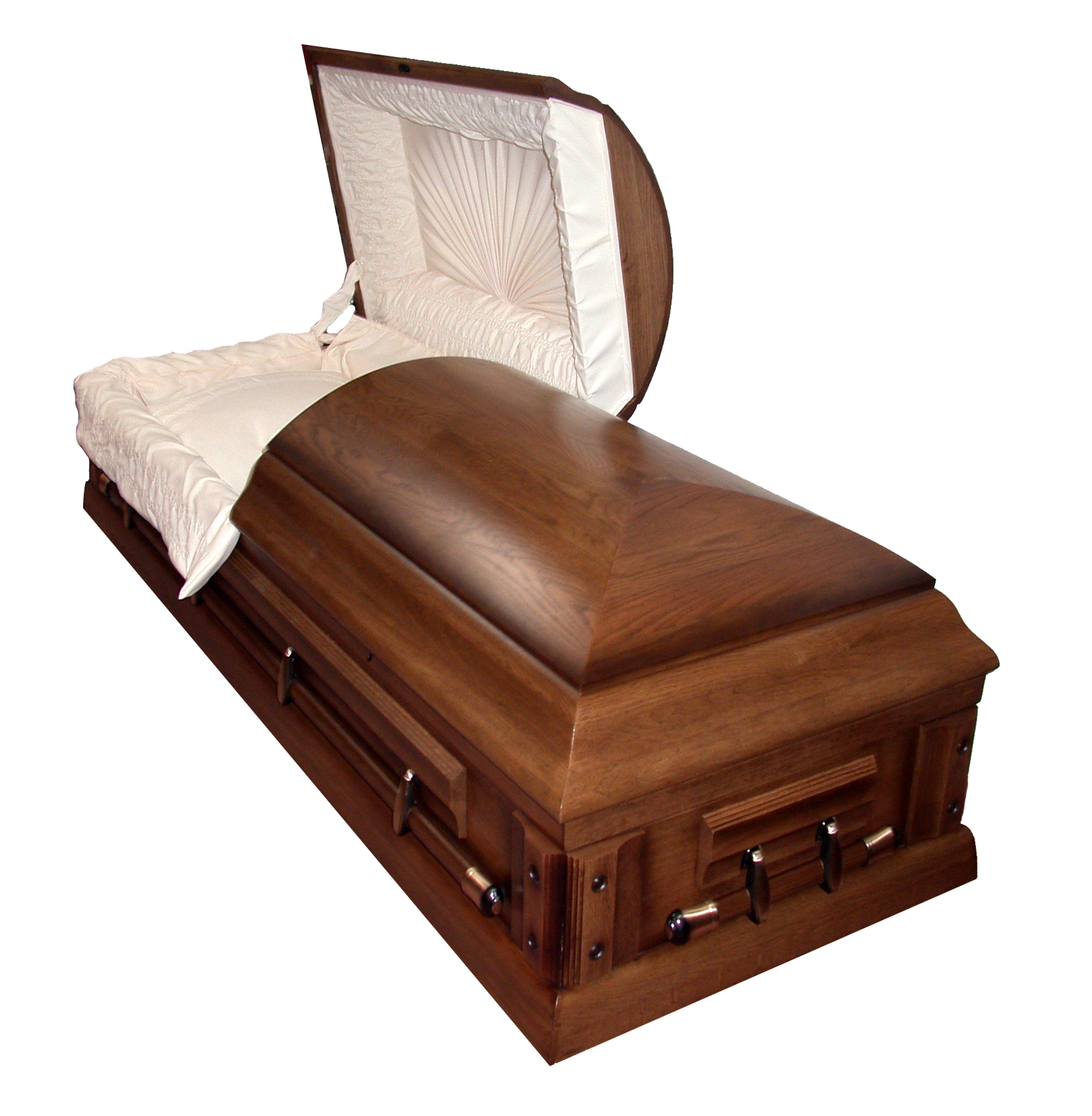 [Image: coffin.jpg]