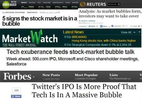 Bubble Talk 11-23-13_Page_2