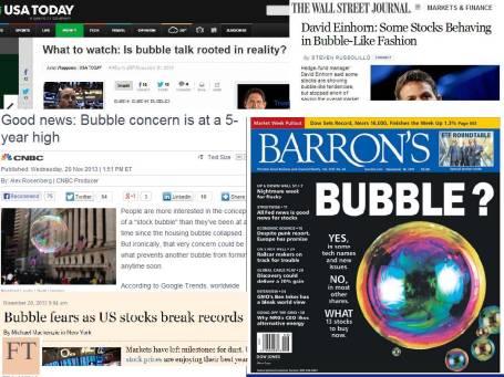 Bubble3 Pics