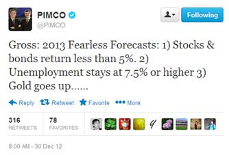bill-gross-2013-prediction.jpg?w=334&h=2