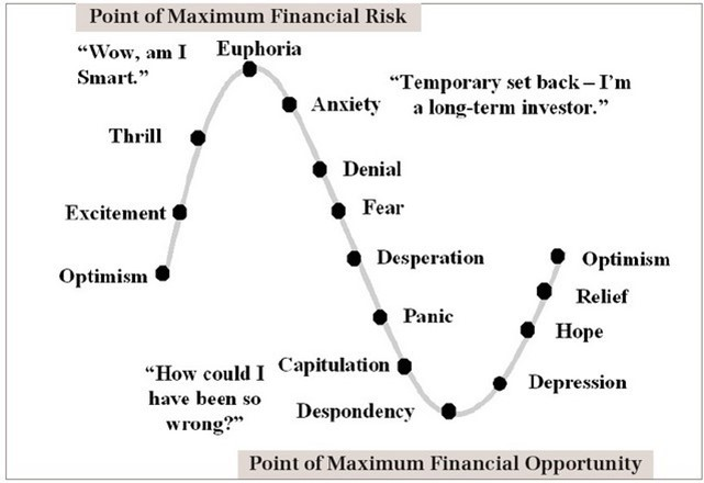 Emotion Chart Ritholtz