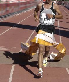 ganador maraton-02c