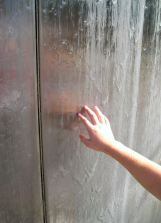 touching-the-water-wall-1435501