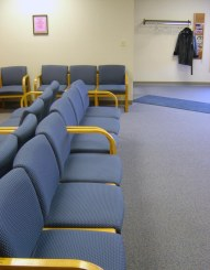 waiting-room-1-1526405