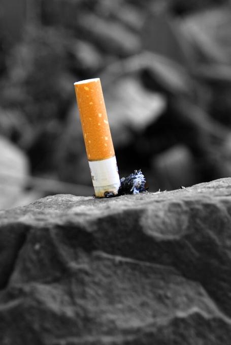 cigarette-butt-1579806