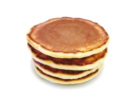 pancakes-1320121