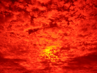 sky-red-freeimages
