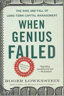 when-genius-failed-book-cover