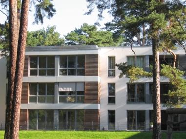 modern-apartments-1203635